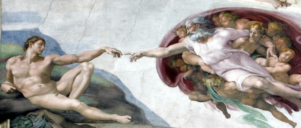 michelangelo_-_the_creation_of_man1