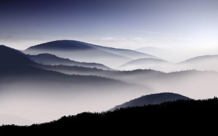 Nature_Mountains_Misty_hills_017805_